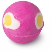 Eggy Wegg